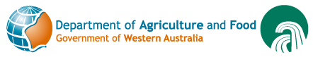 Government of Western Australia Department of Agriculture and Food